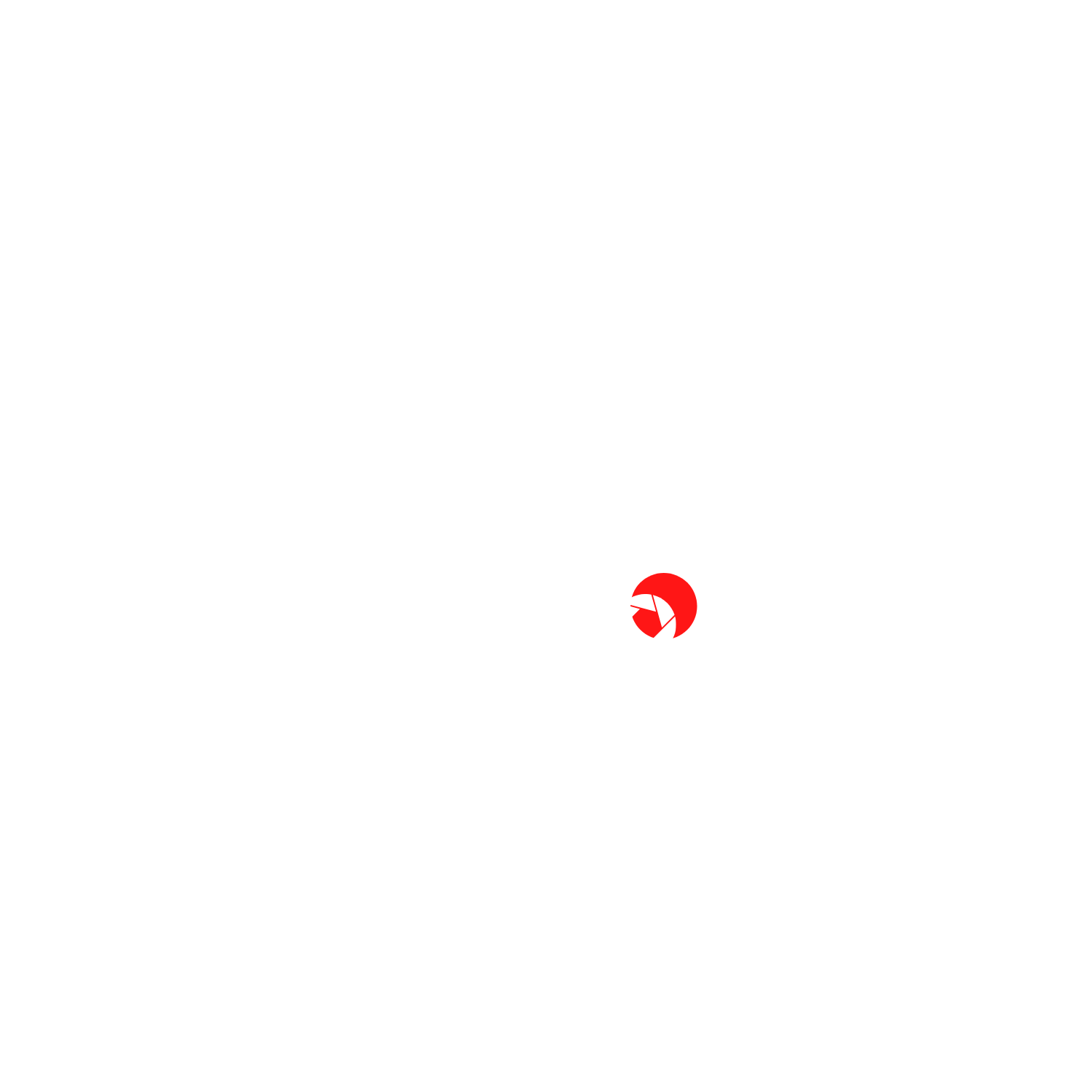 Zubiko Photography